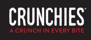 crunchiesfood.com